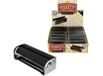 Cigarette Rolling Machine Counter Top Display