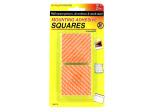 Mounting Adhesive Squares