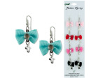 5 pair earrings gt1579