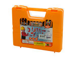 Kids Tool Set in Carrying Case