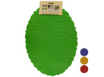 4pc anti slip table mat