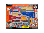 Kids Construction Tool Set