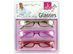 Women's Reading Glasses