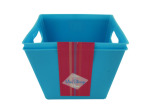 Miniature Storage Bins
