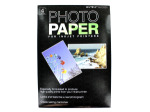 Photo Paper for Inkjet Printers