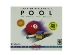 Interplay Virtual Pool Bundle