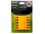 Cable Divider Set