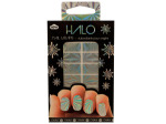 Orbital Nail Wraps Set