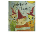 """""""Twisted Sisters"""" hardcover book"""