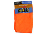 Multi-Purpose Microfiber Cloth
