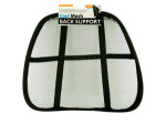 Mesh Back Support Rest