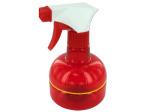 Short spray bottle