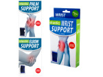 Elastic Support Brace