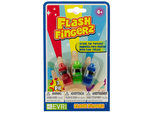 Flash Fingerz Finger Lights Set