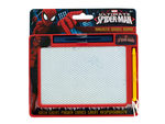 Ultimate Spider-Man Magnetic Doodle Board
