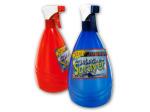 Jumbo water sprayer