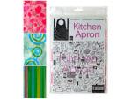 Waterproof Kitchen Apron