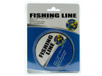 262ft white fishing line