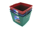 All-purpose storage box