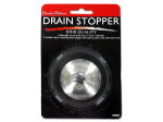 Drain stopper