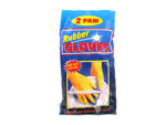 All-purpose rubber gloves