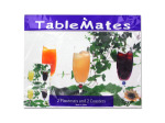 Foam Placemats & Coasters