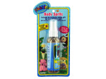 banana body spritz 2.1 fl oz