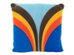 surf plush pillow 37122