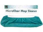 Microfiber Mop Sleeve