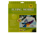 "14"" Flying Bird Mobile"