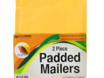 Medium Padded Mailers