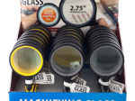 Magnifying Glass Countertop Display