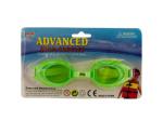swim goggles large