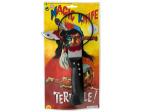 Magic Knife Toy