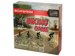 Schwinn The Biking Game Board Game