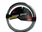 15 inch tire trim ring