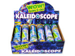 Kaleidoscope display