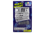 Play Money with Dice
