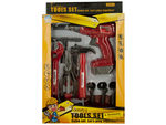Kids' Toy Tool Set