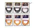 bead assorted bracelets