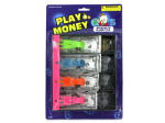 Play Money Drawer