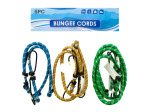 Bungee Cords Set