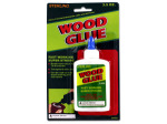 Professional wood glue