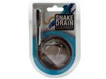 Snake Drain Cleaner