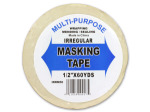 60-yard role masking tape