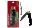 Gift knife set