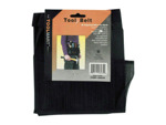 Multi-purpose tool belt