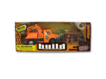 Build-Your-Own Construction Set