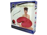Massage Neck Pillow