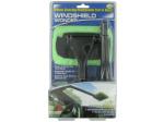Windshield Wonder windshield cleaner